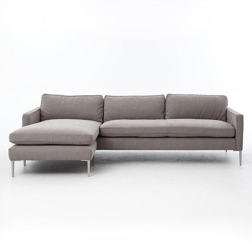 Sherbrooke Flip Sofa