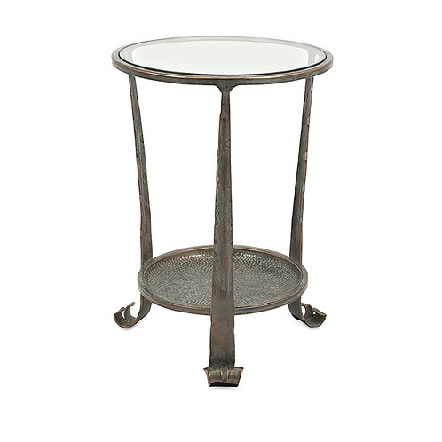 WH Hardwick Occasional Table