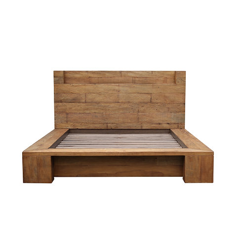 Caldwell King Bed