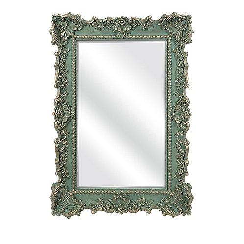 Abercorn Wall Mirror