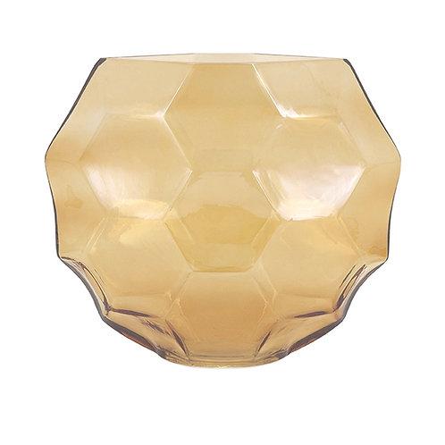 Trisha Yearwood Large Honey Bee Vase