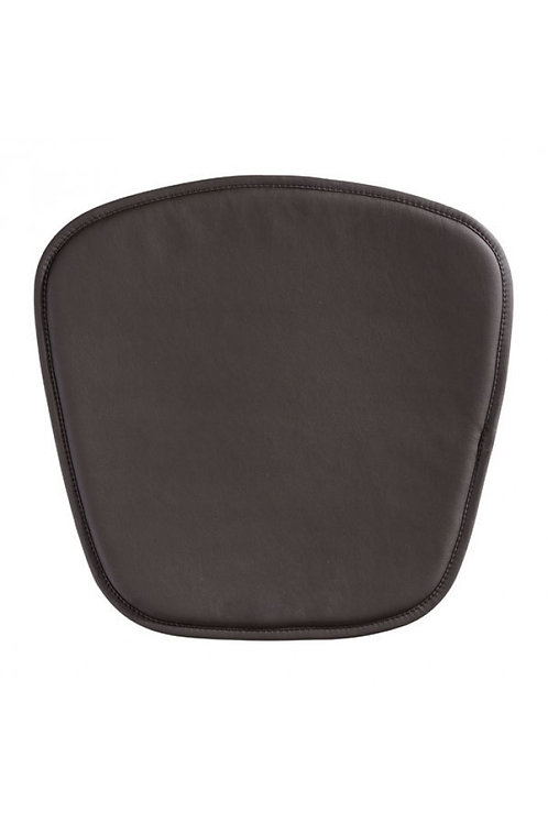 Wire Mesh Cushion, Expresso