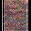 Thumbnail: GG My Rainbow Rug, 8' x 11'