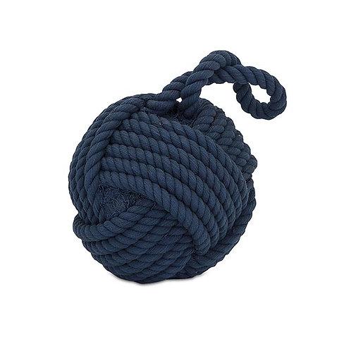 Big E's Nautical Rope Ball