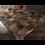 Thumbnail: JWB Kiowa Rug, 5' x 8'