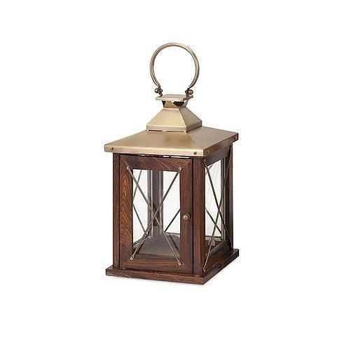 Beth Kushnick Small Lantern