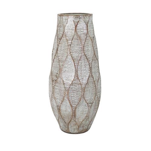 Trisha Yearwood  Outer Banks Oversized Vase