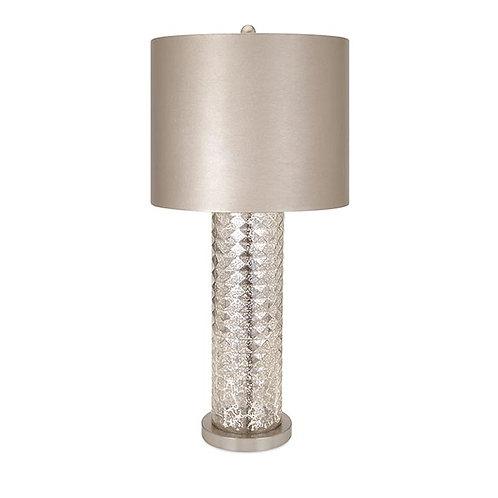Monterey Square Table Lamp