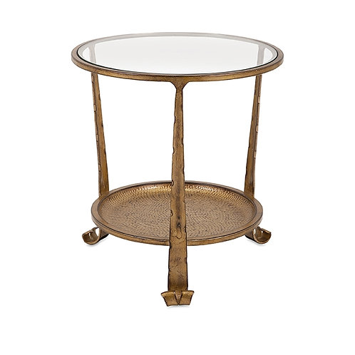 Stacey Side Table