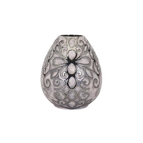 Rowena Medium Vase