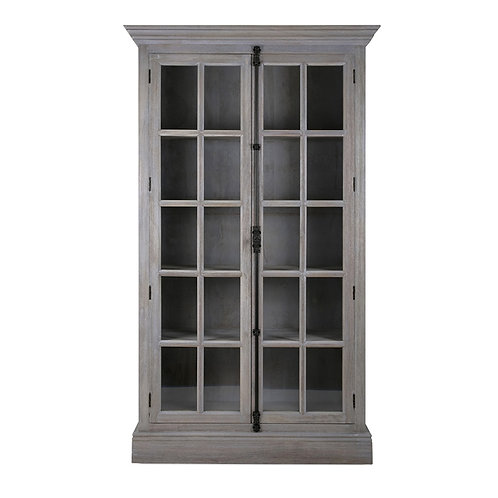 Penny Bloomfield Hills Armoire
