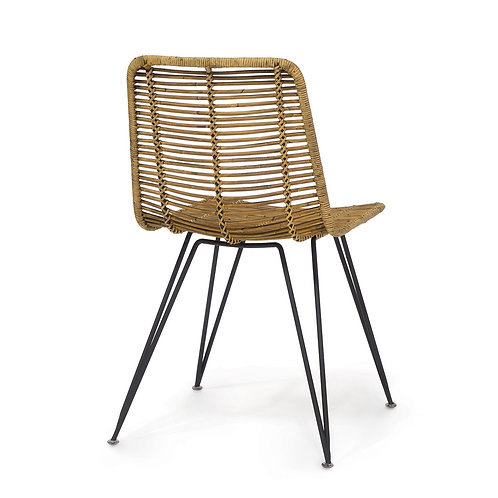 Hermosa Side Chair