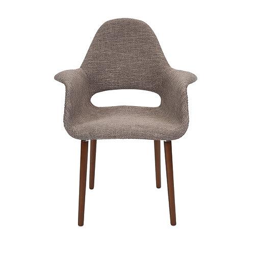 James Parker Retro Accent Chair