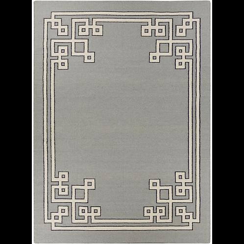 Kayla Marie Ancient Garden Rug, 8' x 11'