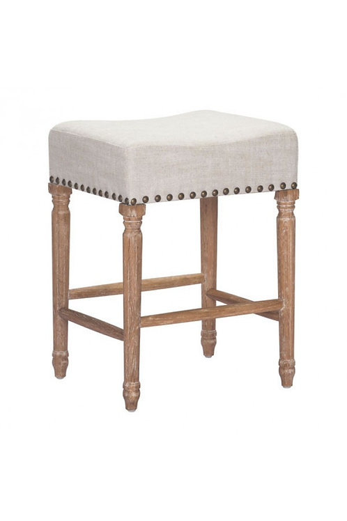 Anaheim Counter Stool