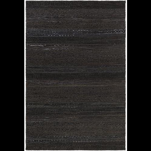JWB Telluride, Black, 8' x 10'