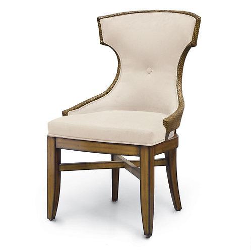 Rhodes Side Chair