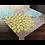 Thumbnail: GG Flower Power Rug, 5' x 8'