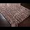 Thumbnail: JWB Safari Rug, 8' x 11'