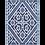 Thumbnail: Big E Crystal Lake Rug, 8' x 11'