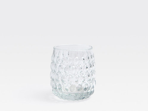 Claire Juice Glass, set of 6