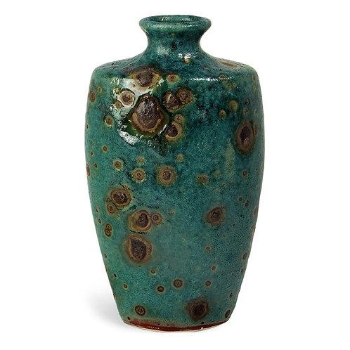 Farmhouse Oval Vase