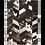 Thumbnail: JWB Aspen Rug, 5' x 8'