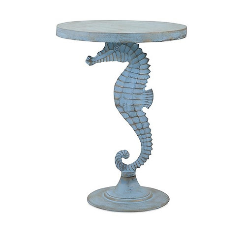Windsor Seahorse Table