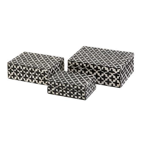 JWB Bone Boxes