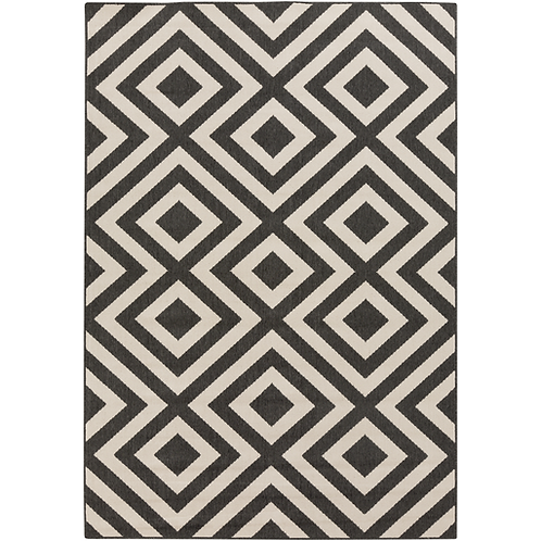 """Penny Up North Rug, 7'6"""" x 10'9"""""""