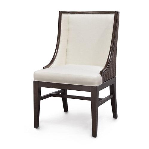 Astor Dining Chair