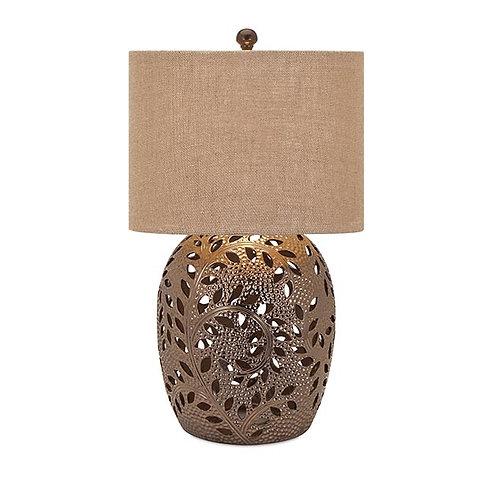 JWB Ridgeline Table Lamp