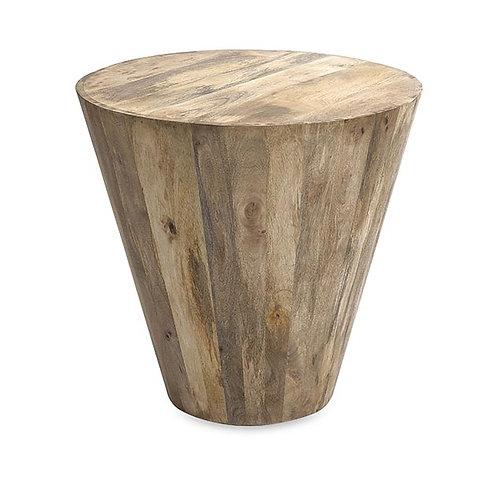 JWB Organic Side Table