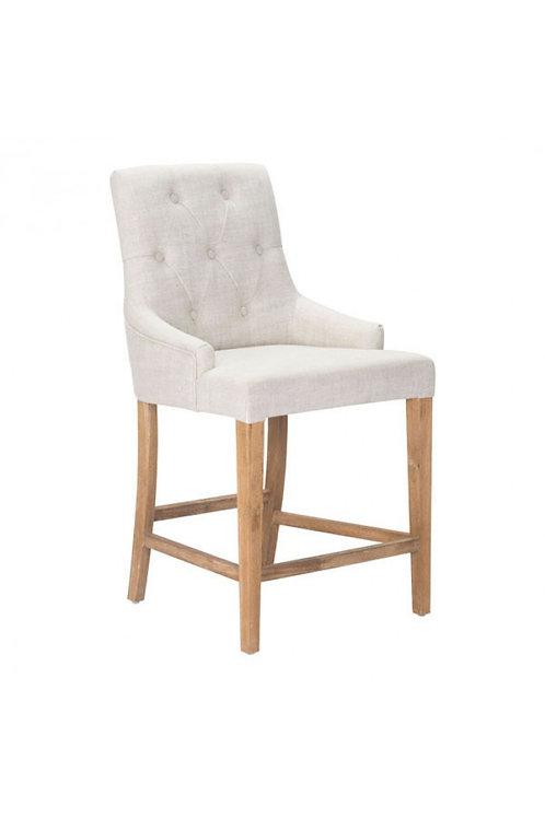Burbank Counter Chair