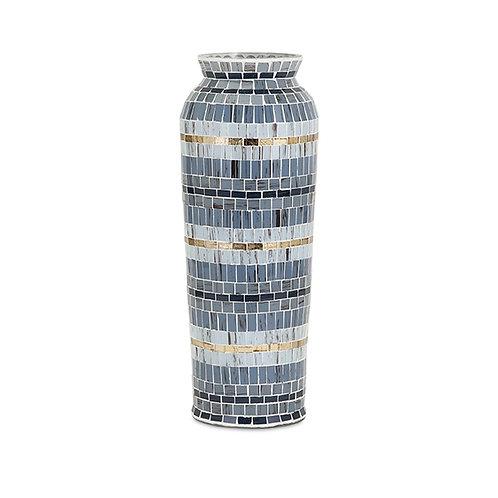 Trisha Yearwood Mosaic Vase, large