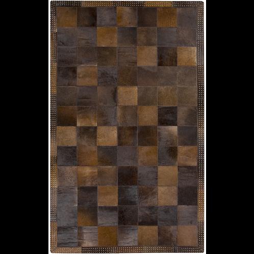 JWB Kiowa Rug, 8' x 10'
