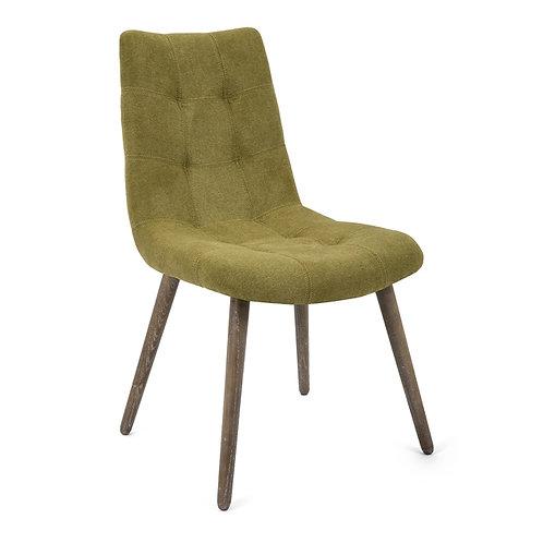 Jonathan David Upholstered Chair