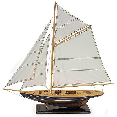 PHW Classic Sailboat, medium