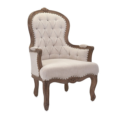 Briggs Manor Chair