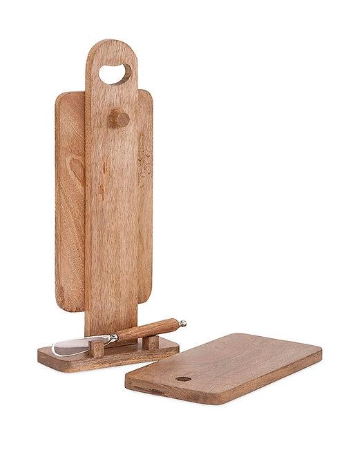 Trisha Yearwood Twin Cutting Boards