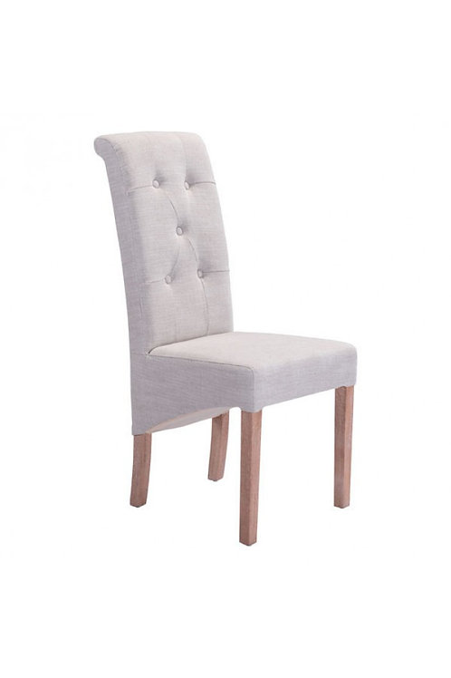 Hayes Valley Dining Chair