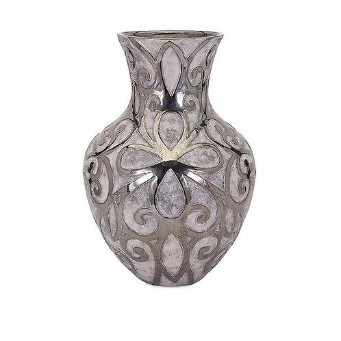 Rowena Large Vase