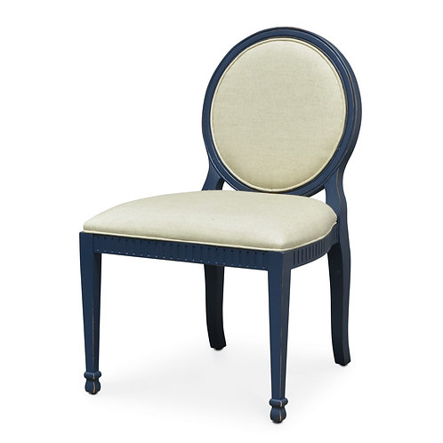 O'Hara Side Chair