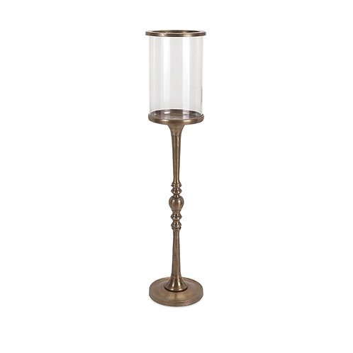 Kayla Marie Candle Holder, small