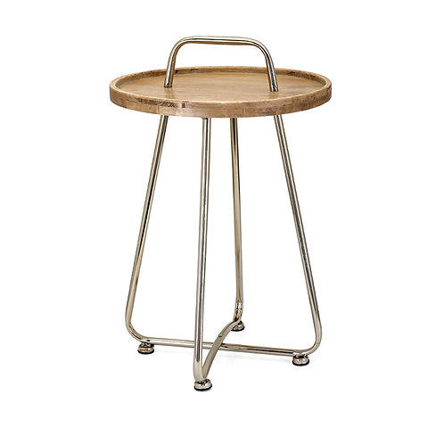 JWB Occasional Table