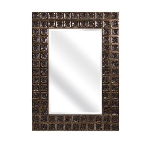 James Parker Wall Mirror
