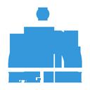 logo_128-ukr.png