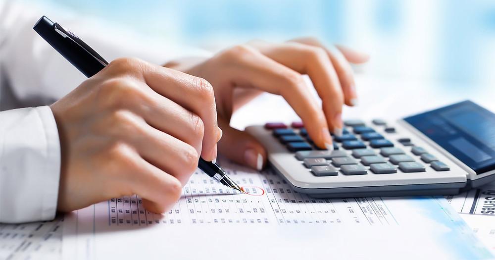 Нові рахунки для сплати ЄСВ діятимуть вже із 2 травня