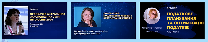 Снимок экрана 2020-12-04 в 10.40.20.png