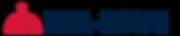 logo-ukr-dark.png